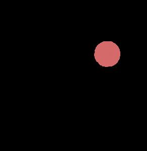 Darmowe korepetycje z matematyki | Webinar pokazowy | Matematma