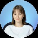 Gabriela Dąbrowska | O nas | Matematma
