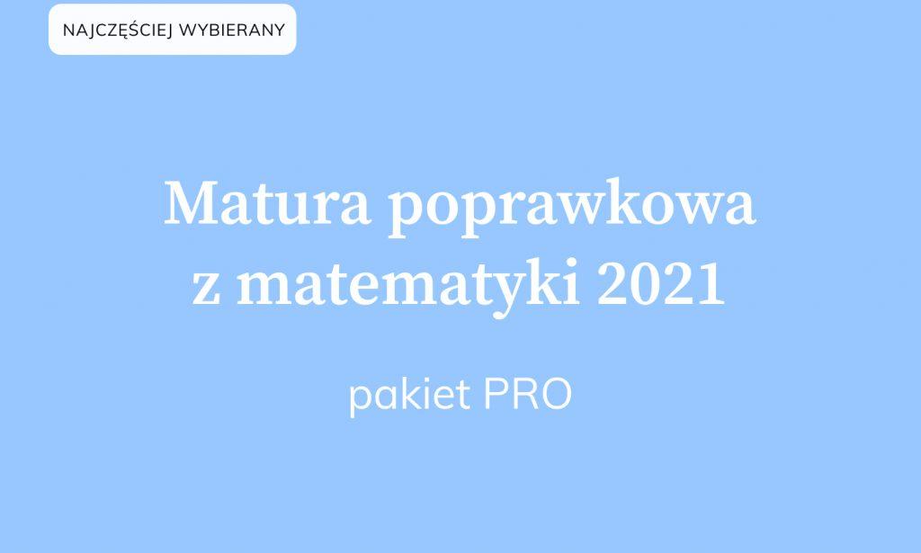 20210701-produktowe-poprawkowa-pakiet-pro-2