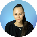 Natalia Parandyk | O nas | Matematma