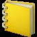 icon-kartawzorow-wykazze